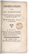 Illustration de la page Henri Pajon (17..-1776) provenant de Wikipedia