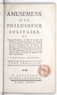 Illustration de la page Société typographique de Bouillon provenant de Wikipedia