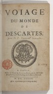 Bildung aus Gallica über Veuve de Simon Bénard (imprimeur-libraire, 16..-171.?)