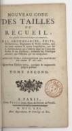 Image from Gallica about Nicolas-Juste Poullin de Viéville (1754-1816)