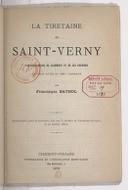 Illustration de la page Francisque Bathol (18..?-18..?) provenant de Wikipedia