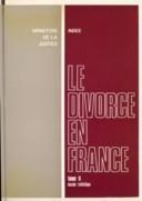 Illustration de la page France. Ministère de la justice. Sous-direction de la statistique et des études provenant de Wikipedia
