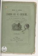 Illustration de la page Eugène Roche (auteur dramatique, 18..-18..) provenant de Wikipedia