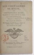 Illustration de la page Hyacinthe Albertin (17..-1840) provenant de Wikipedia