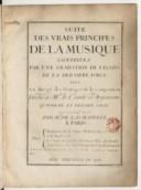 Illustration de la page Jacques Alexandre La Chapelle provenant de Wikipedia