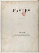Illustration de la page Louis-Charles François Petit-Radel (1756-1836) provenant de Wikipedia