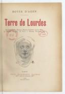 Illustration de la page Auguste-Jean Boyer d'Agen (1857-1945) provenant de Wikipedia