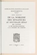 Illustration de la page Henri Arminjon (1906-1997) provenant de Wikipedia