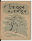 Image from Gallica about Marc Logé (1887-1949)