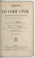 Illustration de la page François Frédéric Poncelet (1790-1843) provenant de Wikipedia