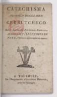 Illustration de la page Joseph de Revol (1663-1739) provenant de Wikipedia