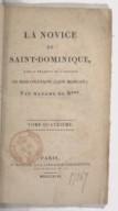 Illustration de la page Madeleine-Henriette de Fontenay Ruolz-Montchal (comtesse de, 1781-18..) provenant de Wikipedia
