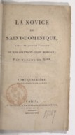 Illustration de la page Jean-Ange Clo (17..-1824) provenant de Wikipedia