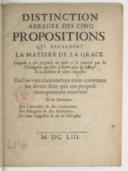 Illustration de la page Louis de Saint-Amour (1619-1687) provenant de Wikipedia