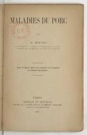 Illustration de la page Gustave Moussu (1864-1945) provenant de Wikipedia