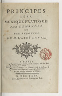 Image from Gallica about Pierre Duval (1730-1797)