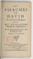 Illustration de la page Julien Loriot (1633-1715) provenant de Wikipedia