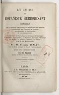 Illustration de la page Bernard Verlot (1836-1897) provenant de Wikipedia