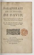 Illustration de la page Jean Cavelier (1624-1701) provenant de Wikipedia