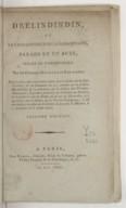 Illustration de la page Joseph Servières (1781-1826) provenant de Wikipedia