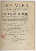Illustration de la page Louis Coulon (1605-1664) provenant de Wikipedia