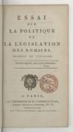 Image from Gallica about François-Antoine Quétant (1733-1823)