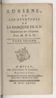 Illustration de la page Nicolas La Grange (1707-1767) provenant de Wikipedia
