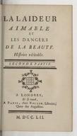 Illustration de la page Pierre-Antoine de La Place (1707-1793) provenant de Wikipedia