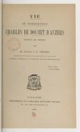 Illustration de la page Jean-Baptiste Serres (1827-1904) provenant de Wikipedia