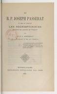 Illustration de la page Achille Desurmont (1828-1898) provenant de Wikipedia