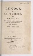 Illustration de la page Étienne Chaillot (1780-1850?) provenant de Wikipedia