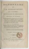 Illustration de la page Louis-Charles-Henri Macquart (1745-1808) provenant de Wikipedia