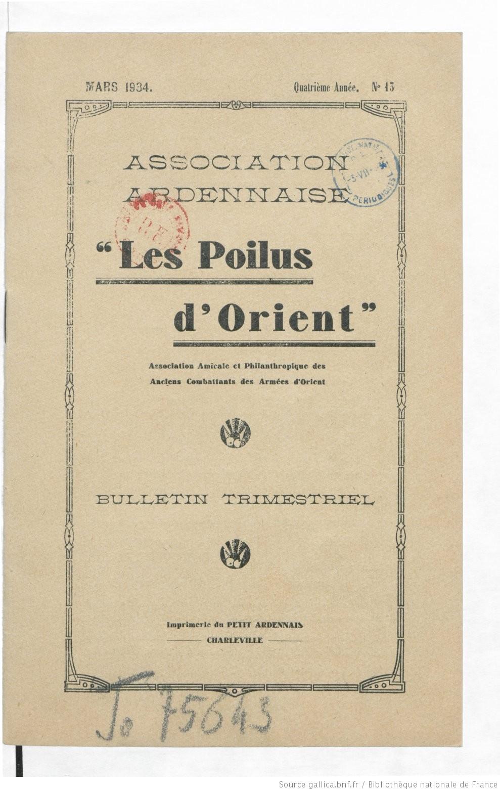 http://gallica.bnf.fr/ark:/12148/bpt6k974524c/f1.highres