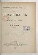 Image from Gallica about A.-Mathieu Villon (1867-1895)