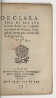 Image from Gallica about Jean Dallier (15..-1574)