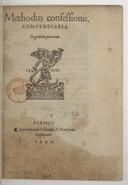 Illustration de la page Claude de Viexmont (15..-15..) provenant de Wikipedia