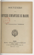 Illustration de la page Paul-Anatole Thirion (1846-1924) provenant de Wikipedia
