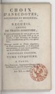 Illustration de la page Jean-Charles Poncelin de La Roche-Tilhac (1746-1828) provenant de Wikipedia