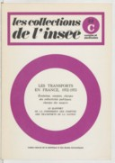 Image from Gallica about France. Service des affaires économiques et internationales