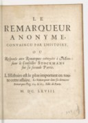 Image from Gallica about François Foppens (15..?-1685?)