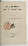 Illustration de la page Auguste-François Dondey-Dupré (1766-1847) provenant de Wikipedia