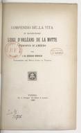 Image from Gallica about Bernardo Morsolin (1834-1899)