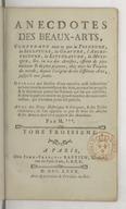 Illustration de la page Nicolas-Thomas Leprince (1750-1818) provenant de Wikipedia