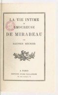 Illustration de la page Dauphin Meunier (1868-1927) provenant de Wikipedia
