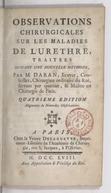 Illustration de la page Jacques Daran (1701-1784) provenant de Wikipedia