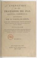 Illustration de la page Antonio de Capmany y de Montpalau (1742-1813) provenant de Wikipedia