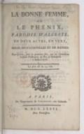 Image from Gallica about Jean-Baptiste-Denis Desprès (1752-1832)