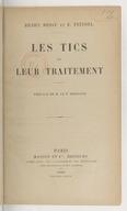 Illustration de la page Eugène Feindel (1862?-1930?) provenant de Wikipedia