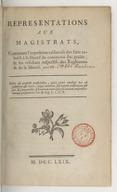 Illustration de la page Pierre Joseph André Roubaud (1730-1792) provenant de Wikipedia
