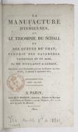 Illustration de la page Nicolas Gersin (1766-1833) provenant de Wikipedia